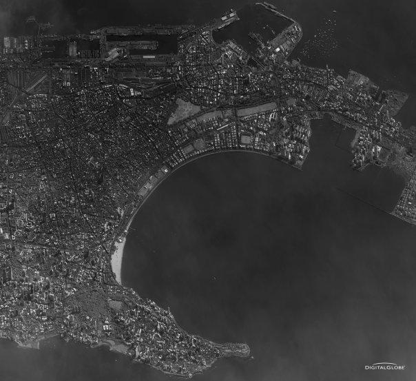 mumbai-air