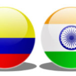 Una Mayor Integración entre Colombia e India