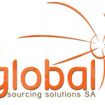 Global Sourcing Solutions ahora es parte de Amigos de India