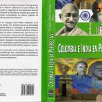 Colombia e India en Perspectiva por Shashi Tharoor