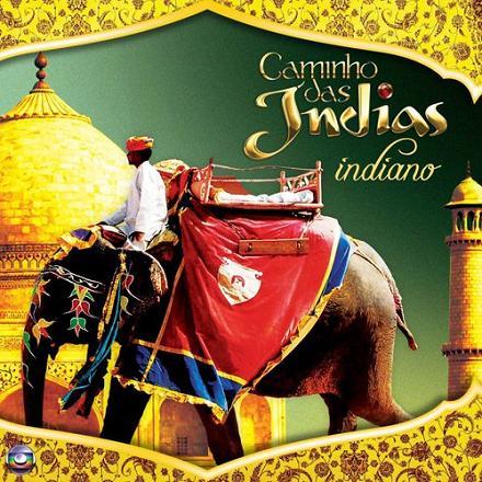 caminho-das-indias-indiano