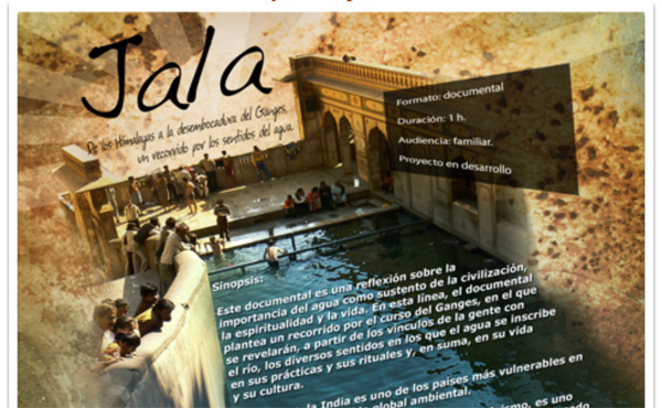 DOSSIER-jala-english-5