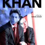 Bollywood cada vez más cerca de la Pantalla Grande Latinoamericana
