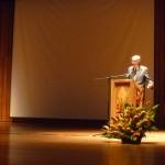 Construyendo Cooperación y Confianza, por Rajmohan Gandhi