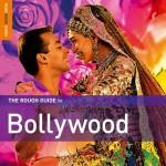 """Dos películas para disfrutar """"Sarkar"""" y """"Deewana"""""""