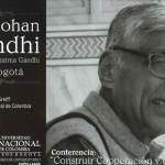 La Guerra Contra el Terrorismo y la Ética de Gandhi