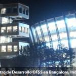 Estudio del BID propone incrementar comercio y cooperación entre la India y América Latina