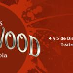 Por primera vez, gran show de Bollywood en Colombia