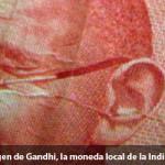 India, la tercera economía del mundo: EE.UU