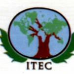 India celebra el 'Día del Programa ITEC'