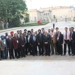 Indee-Colombia 2010: La más grande delegación de la India en LatAm