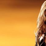 Shakira interpretará a la diosa Kali