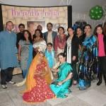 India celebra el año nuevo: Diwali Mela. Habla Sumit Seth en Caracol Radio