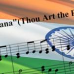 El himno de la India: Un poema que honra a Dios