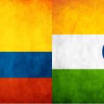 Ministro TIC de Colombia en la India