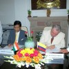 India-Colombia-Firman-Acuerdo-de-Doble-Tributación