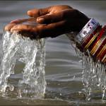 Préstamo del Banco Mundial para limpiar el Ganges