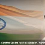 La Idea de Gandhi del Trusteeship y el Futuro de la RSE