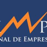 India cerró con honores el 3er Simposio Internacional de Empresas de Familia en la U. Salle