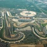 Visita Virtual al Circuito Internacional de Buda de Formula 1