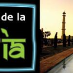 Festival Gastronómico de la India en la Radio