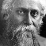 Homenaje a Rabindranath Tagore en Shillong