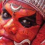 Revista India Perspectivas Julio-Agosto 2013