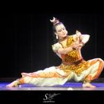 Charlas India: Las danzas de la India & sus orígenes