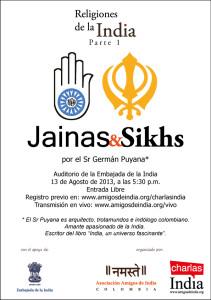 charla-jainas-sikhs