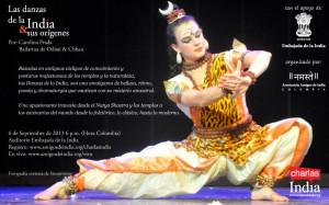 danzas-india-origenes