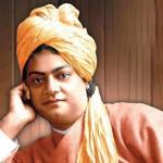 Las ideas del maestro Vivekananda