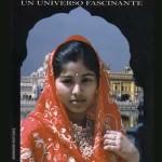 "Libro ""India: un universo fascinante"""