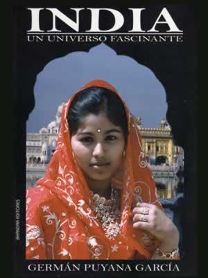 india-universo-fascinante-puyana