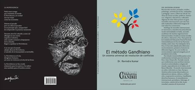 libro-metodo-gandhiano