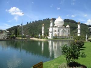 Taj-Mahal-Colombia