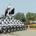 República de la India cumple 65