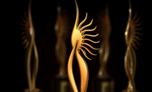 IIFA-Florida-Bollywood