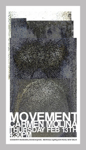 MOVEMENT-INVITATION13th.090623[1]