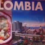Embajada de Colombia en India participó en la 38ava versión de la Feria del Libro de Calcuta