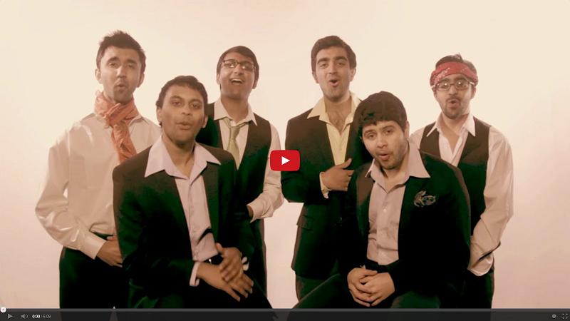 canciones de india: