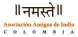 Asociación Amigos de India-Colombia