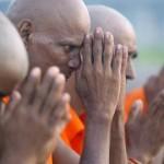 Los 16 rituales del Hinduísmo Explicados