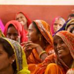 La reivindicación y las contradicciones de género… cuestión de respeto