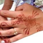 Henna: Tradiciones y Simbolos