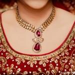 Significado de la Joyeria India Tradicional