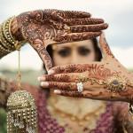 Simbolos y Tradiciones Matrimoniales en la India