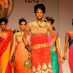 India: no solo un sari