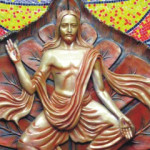 Avatara Hindú y Encarnación Cristiana: Una comparación. Parte 1