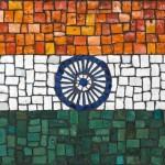 Elecciones en la India: El proceso electoral
