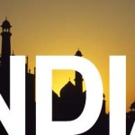 "Campaña ""Make in India"""